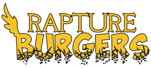 Rapture Burgers