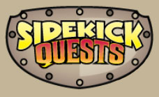 Sidekick Quests