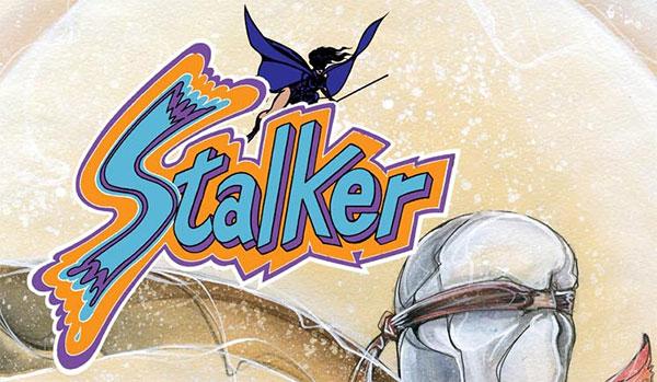 Stalker DtM