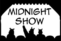 Rating - Midnight Show
